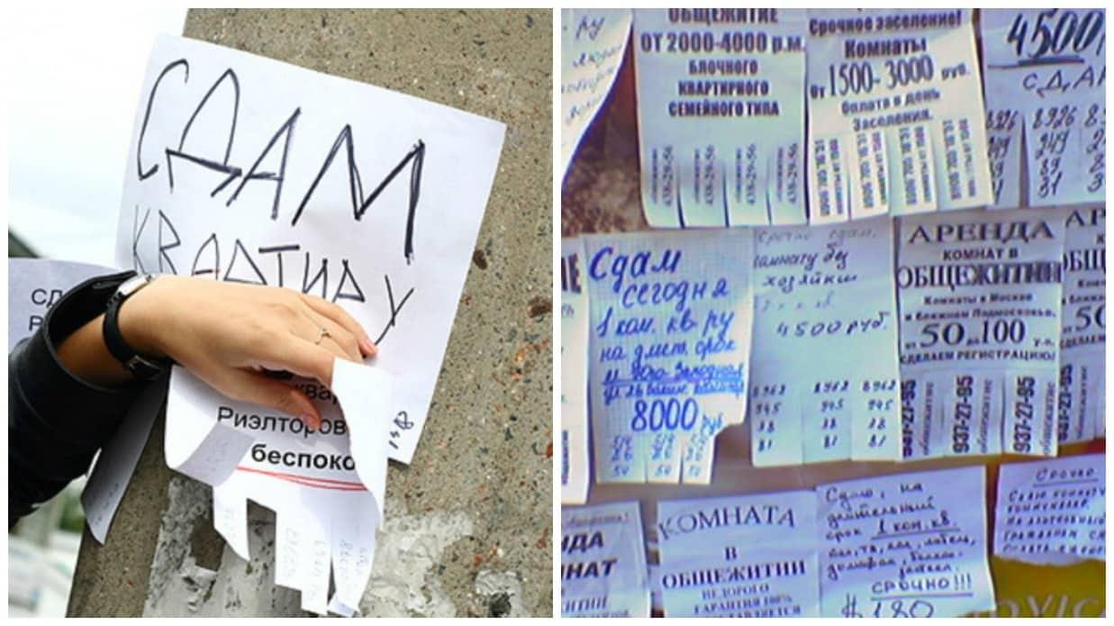 Указ Медведева про использование жилых площадей: как изменились возможности для сдачи в аренду