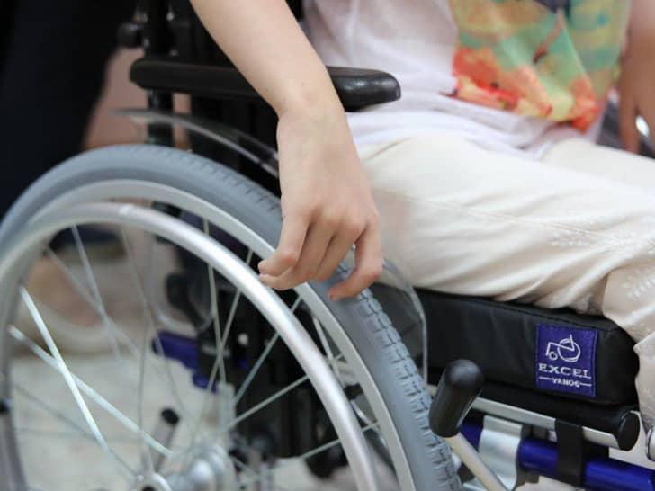 При повышении выплат инвалидам в 2020 учтут показатели инфляции
