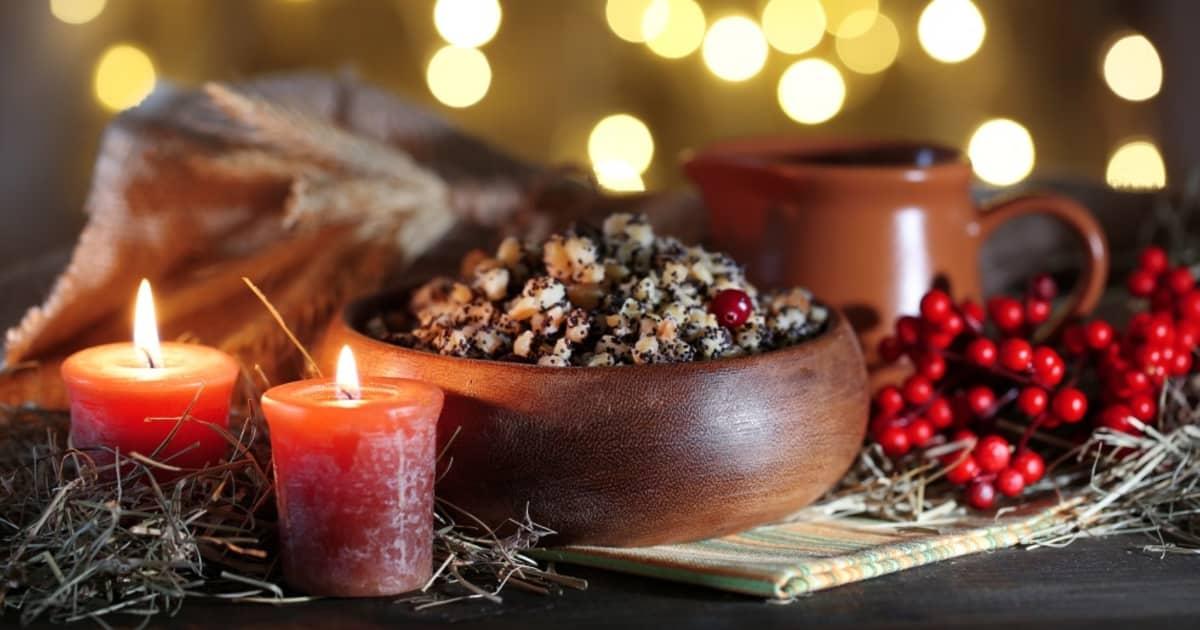Что можно и чего нельзя в Рождественский пост