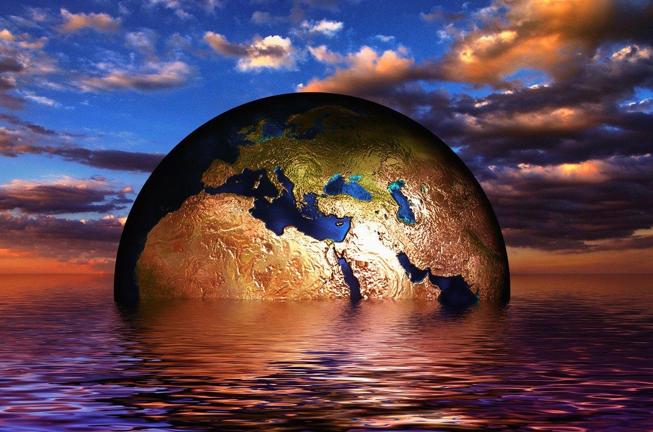 Конец света в ноябре 2019: будет или нет, дата когда случится апокалипсис