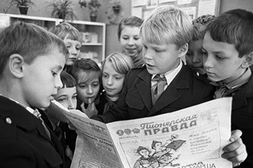 Мифы о советском прошлом: многое ли было бесплатно в СССР?
