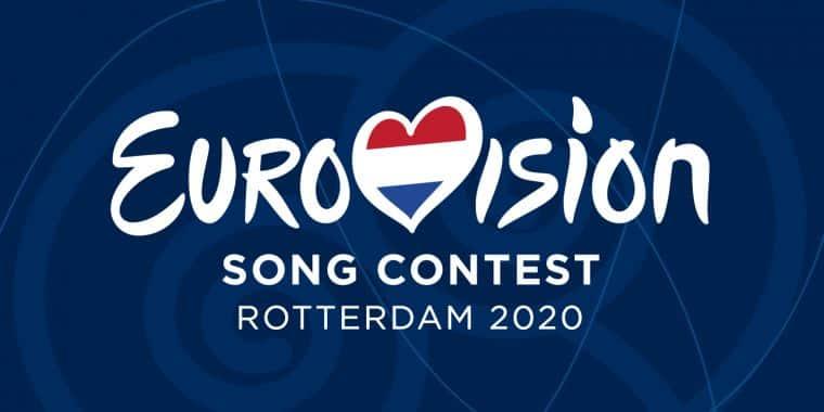 Евровидение 2020: где будет проходить, кто поедет от России