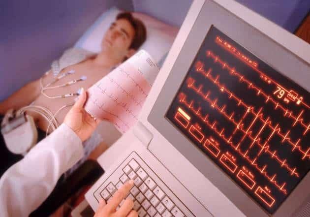 Какие льготы положены после инфаркта и стентирования