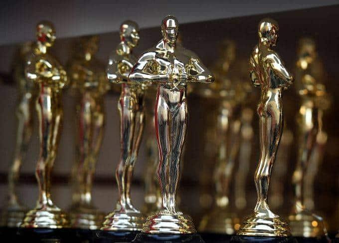 Стали известны потенциальные претенденты на «Оскар-2020»
