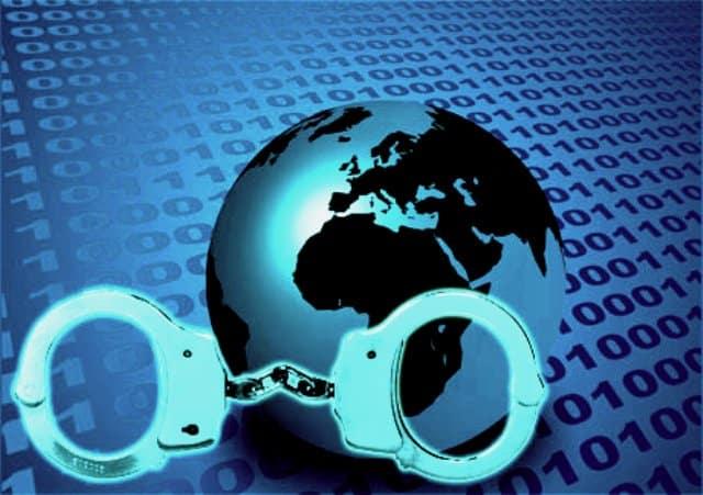 МВД РФ будет глушить сотовую связь в тюрьмах