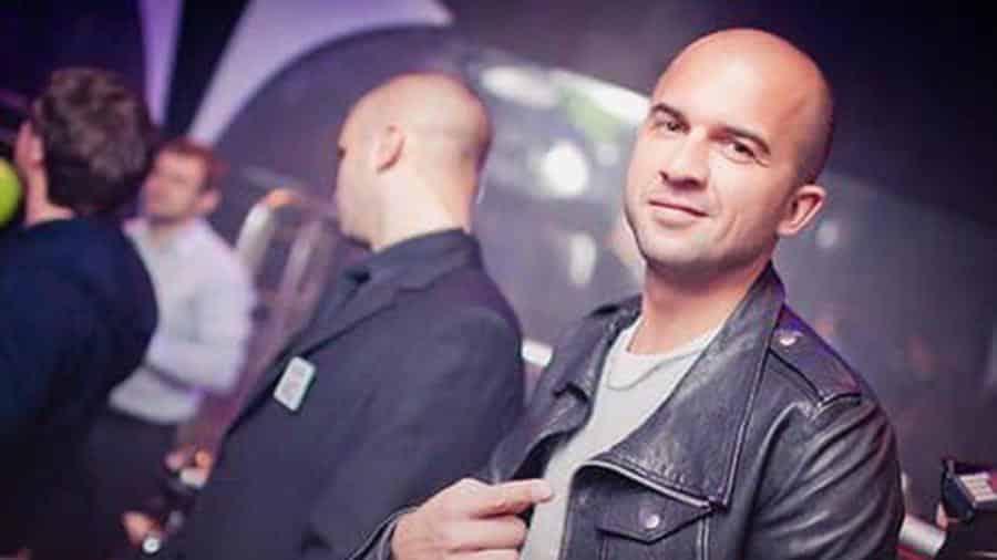 Умер Павел Пичугин (38 лет): причина смерти паши Фейсконтроля, известного вышибалы из Москвы