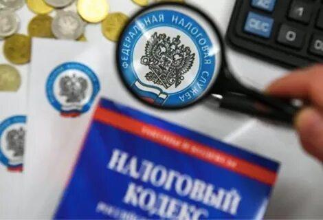 Налог для самозанятых хотят ввести еще в 19 регионах