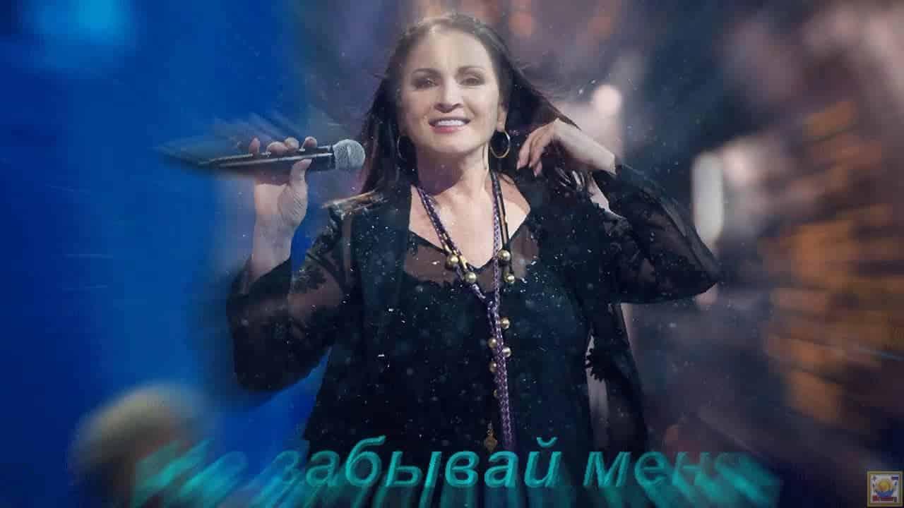 Есть ли смысл россиянам покупать билеты на Софию Ротару после ее слов и поступков?