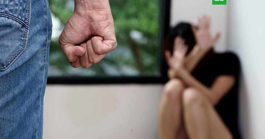 Новый закон о домашнем насилии: подробности, когда примут