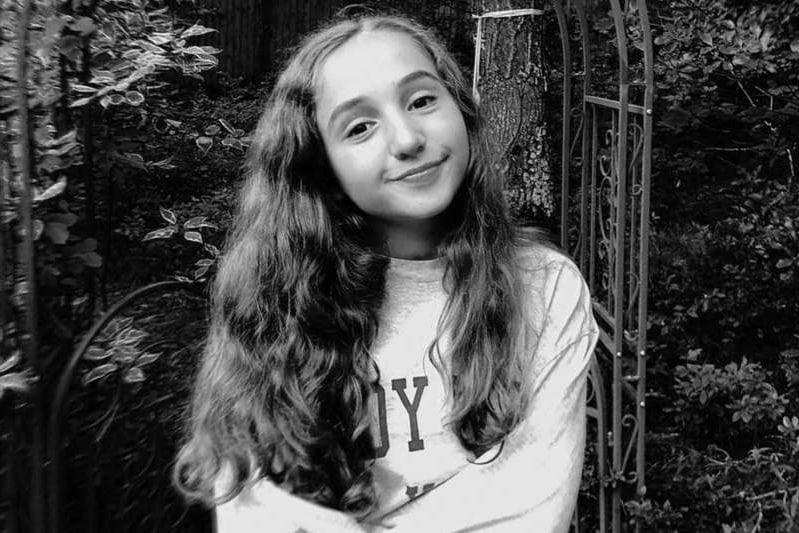 Появилась информация о причинах смерти Лорел Григгс: что случилось с актрисой?