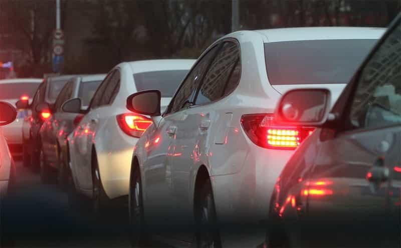 Будет ли отменён транспортный налог в 2020 году