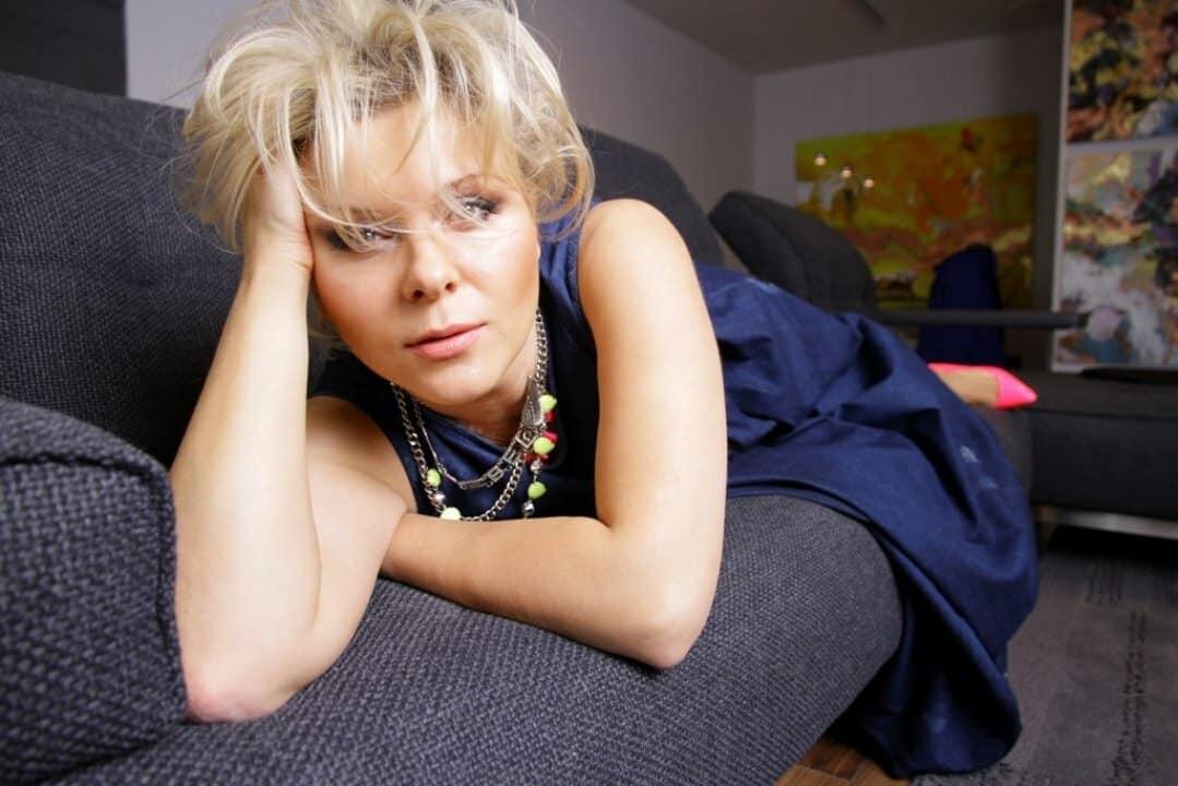 Причины смерти сына Яны Трояновой: актриса предчувствовала потерю ребенка