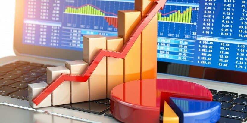 Инфляция-2019: какая она на самом деле