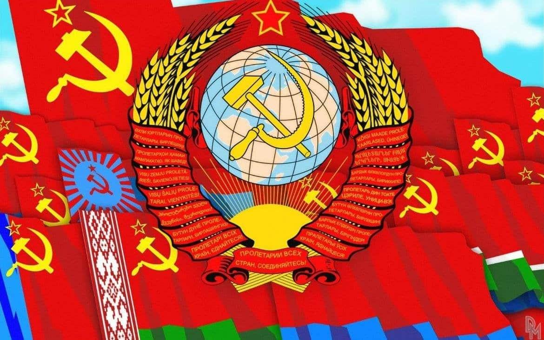 Формирование Советского Союза: малоизвестные факты
