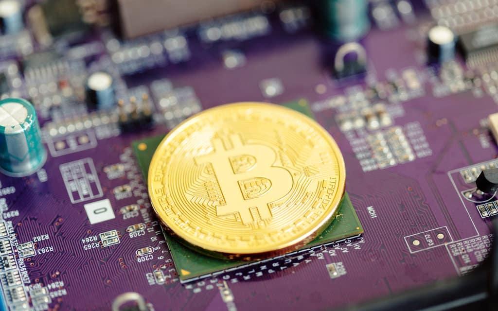 Криптовалюта - что это такое: можно ли на ней заработать