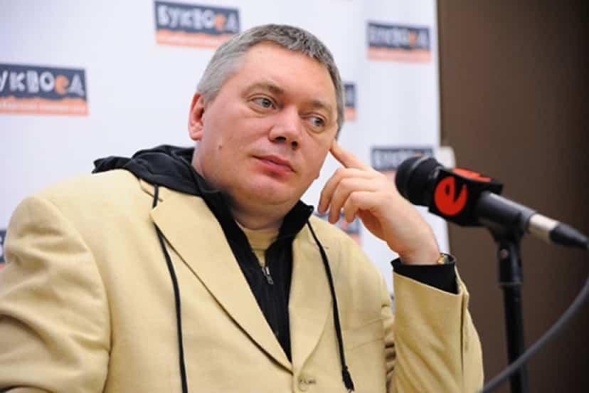 Почему люди боятся чеченцев: стереотипы о кавказском народе, причины хамского поведения