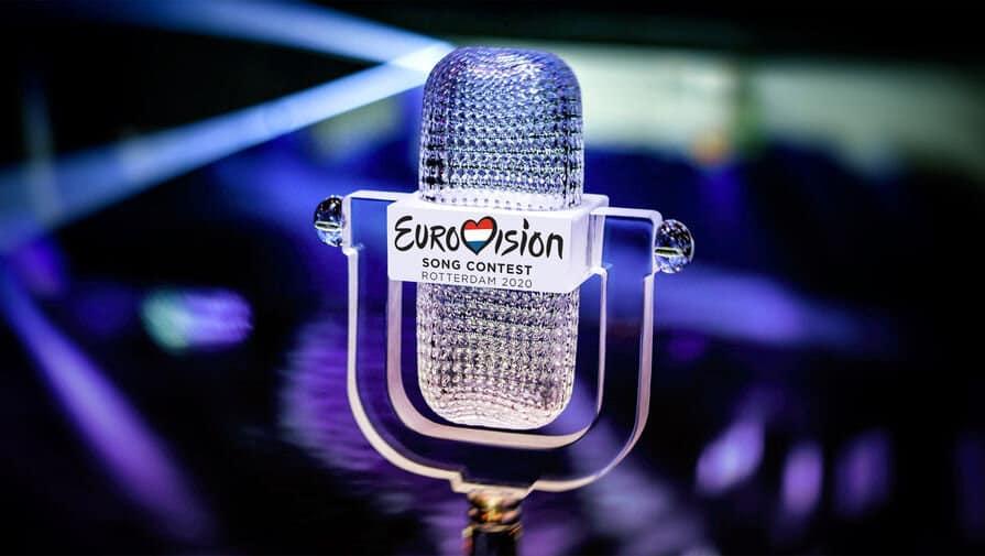 Ольга Бузова на «Евровидении» в 2020 году от России: реальность или шутка