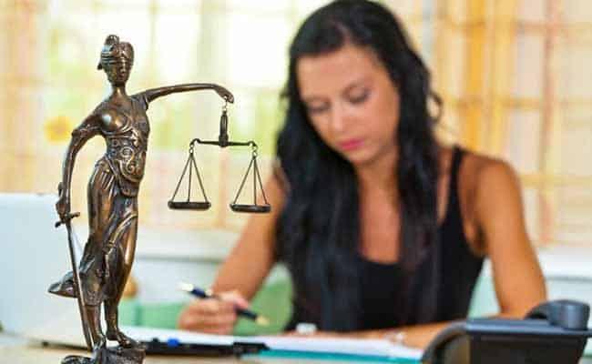 Будет ли повышение зарплаты судьям в России в 2020 году