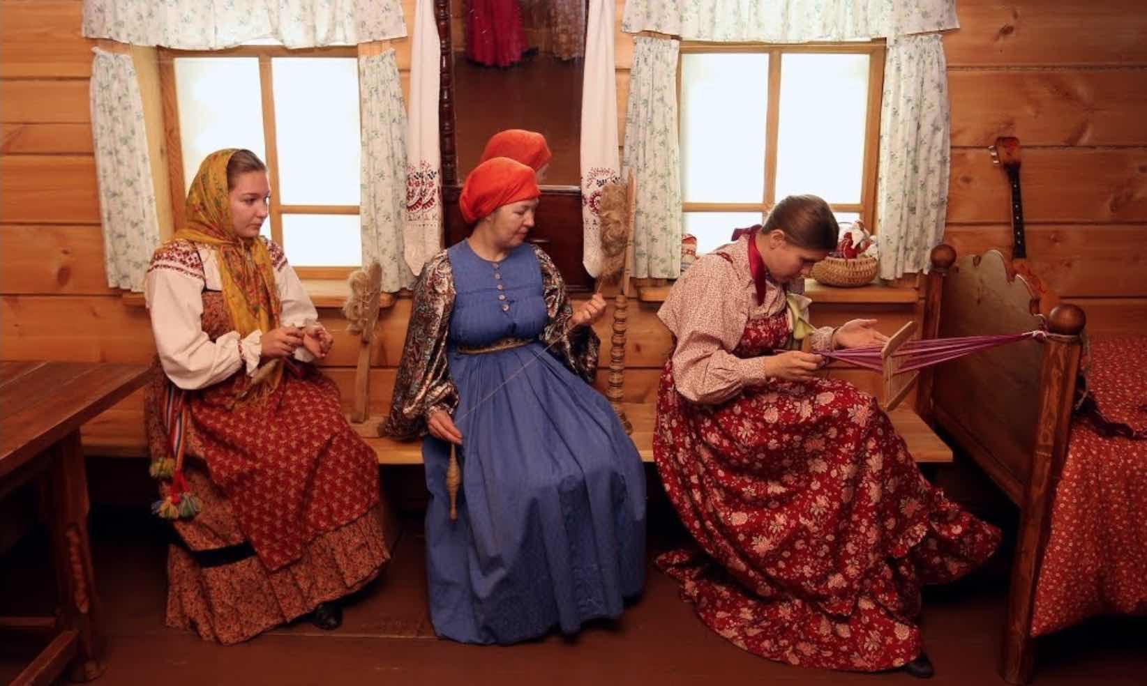 Какой церковный праздник сегодня 14 ноября 2020 чтят православные: Кузьминки осенние отмечают 14.11.2020