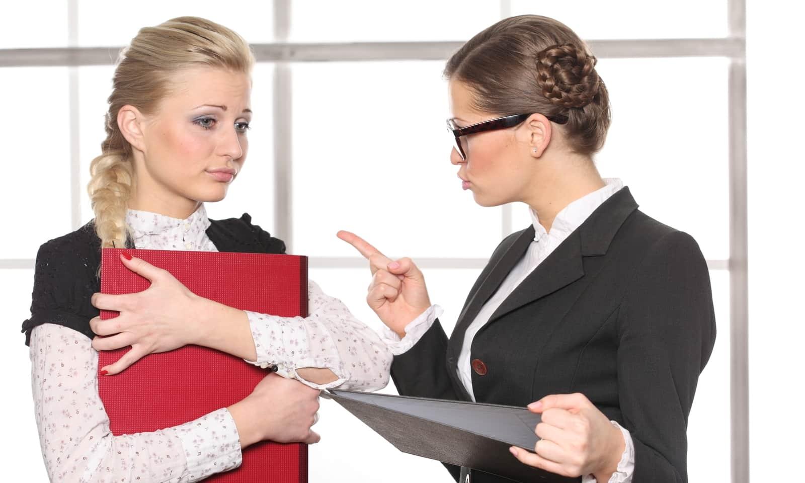 Как отказать в просьбе и не поддаться на уговоры: советы психологов