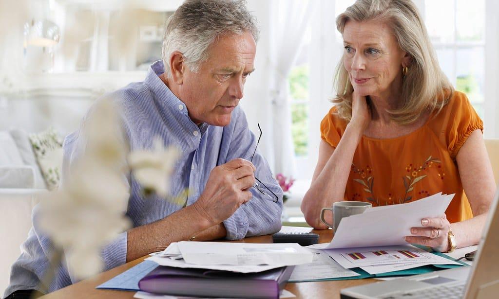Изменения для пенсионеров в 2020 году: подробный календарь индексаций