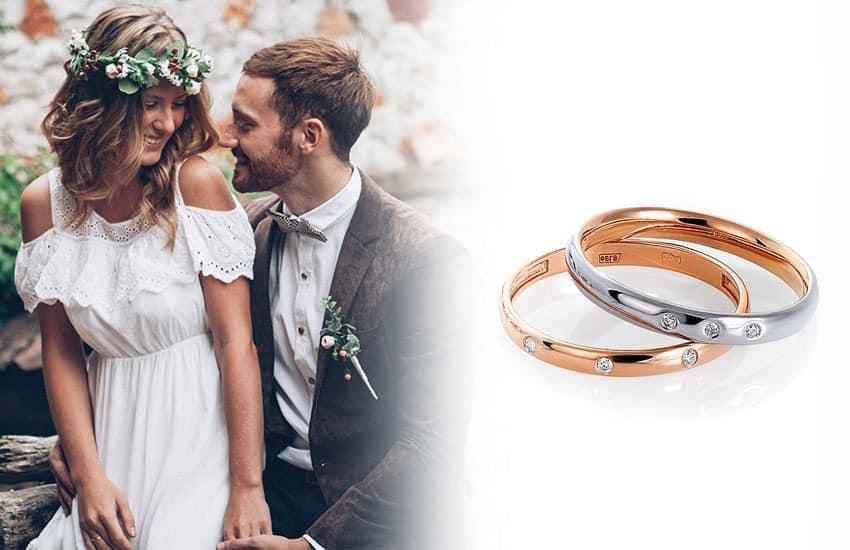 Красивые даты для свадьбы в 2020 году, которые выбирают пары России
