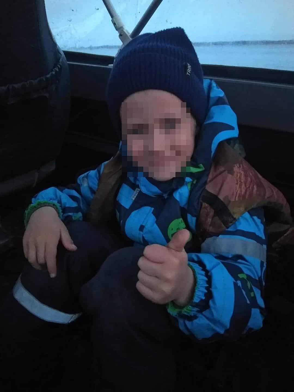 В детском саду алкоголик зарезал ребёнка: подробности происшествия