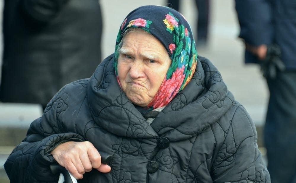 Сколько лет живут жители России после выхода на пенсию: результаты исследования