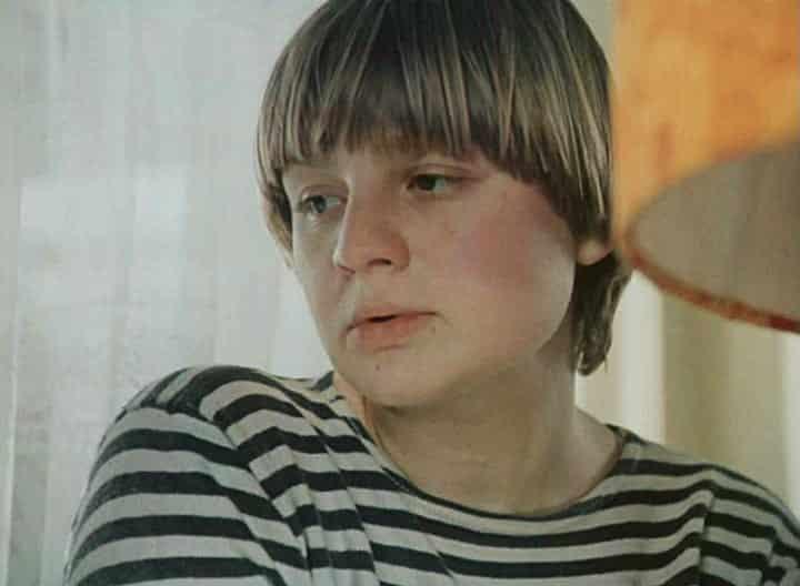 Не стало Екатерины Дуровой, ей было всего 60 лет