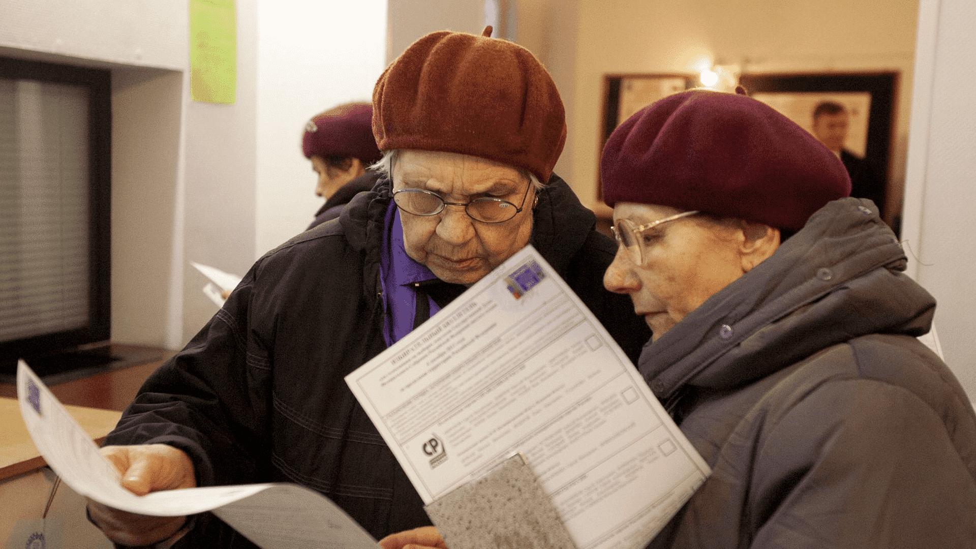 Пенсия за январь 2020 года: когда дадут в декабре 2019 или в январе 2020