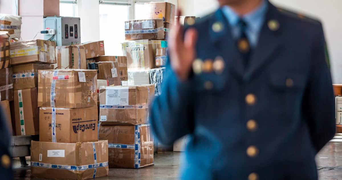 Новый налог ждет россиян: переплачивать придется даже за игрушки или наряды, купленные за границей