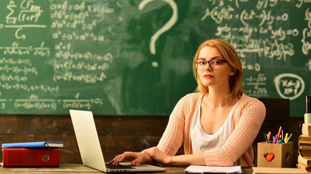 Повышение зарплаты учителям в 2020 году: свежие новости