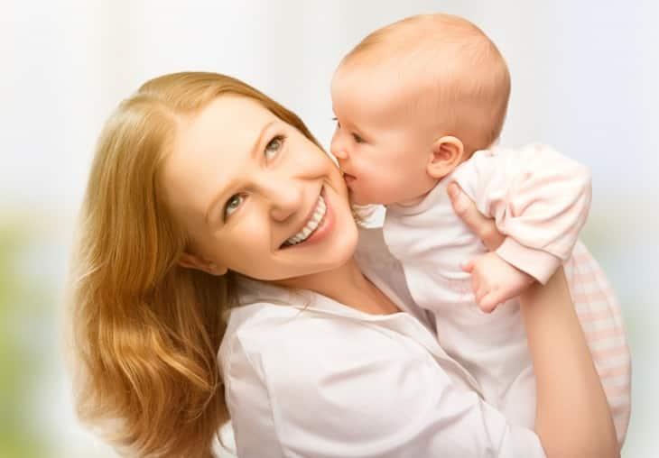 На сколько увеличится сумма материнского капитала в 2020 году
