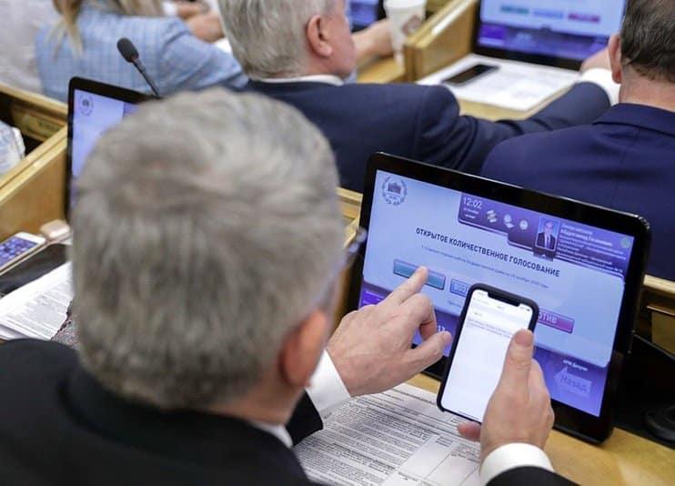 Госдума повысила МРОТ на 850 рублей: ждём повышения зарплат