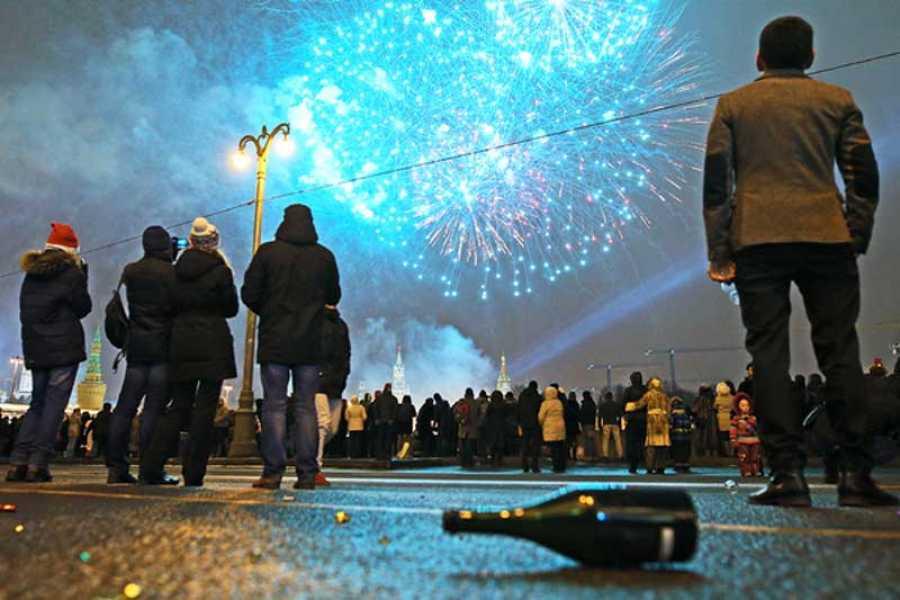 Новые законы с 1 января 2020 года в России: что изменится