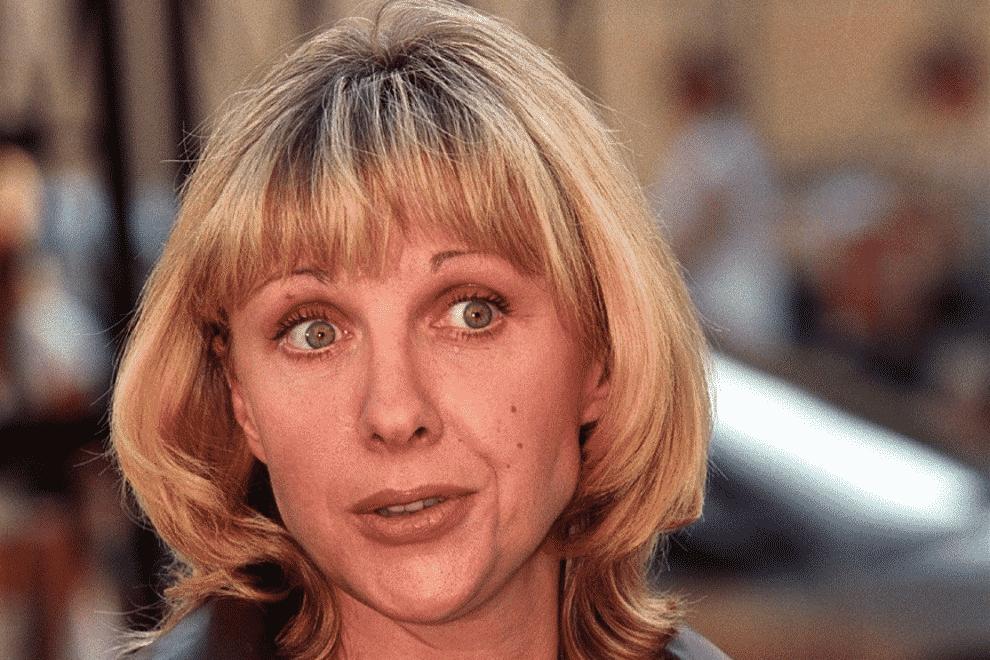 Секреты биографии Елены Яковлевой: откуда слухи о смерти актрисы