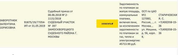 Состояние здоровья Анастасии Заворотнюк сегодня 22 декабря: последние новости