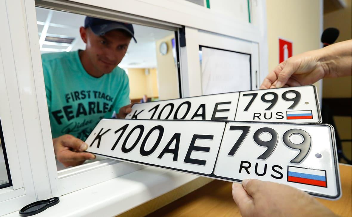 Что изменится в правилах дорожного движения в 2020 году