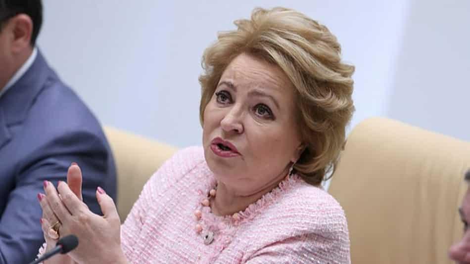 В Госдуме предложили снизить пенсионный возраст для некоторых россиян