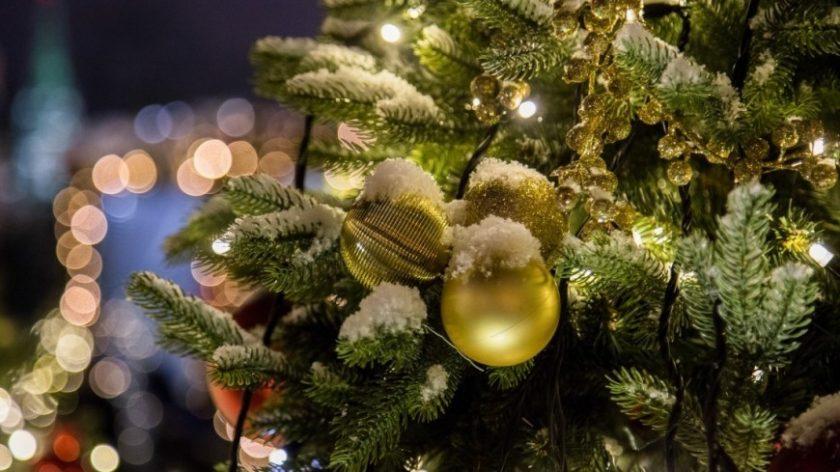 Почему правительство не хочет делать 31 декабря выходным днем