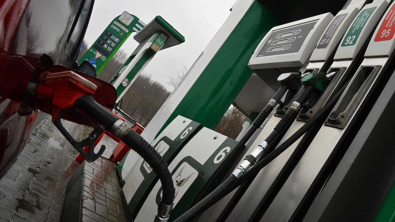 Подорожает ли бензин в 2020 году: прогнозы экспертов
