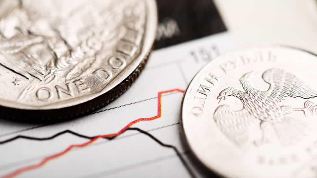 Что будет с курсом доллара в 2020 году – прогнозы аналитиков