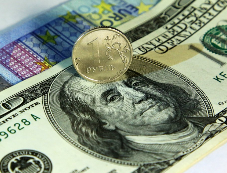 Эксперты дали прогноз относительно курса доллара с 9 по 13 декабря 2019 года