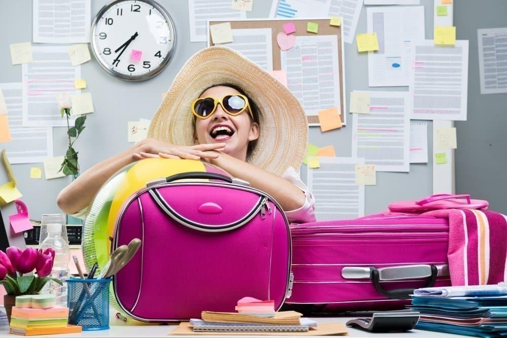 Начиная с 2020 года будут внесены изменения в предоставление отпуска: когда должен быть составлен план отпусков?