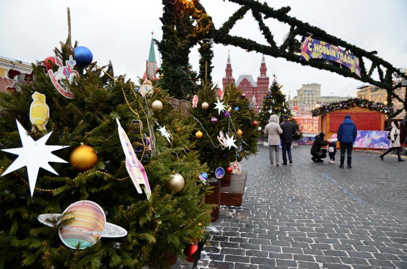Желанный и недоступный: окажется ли 31-е декабря выходным днем?