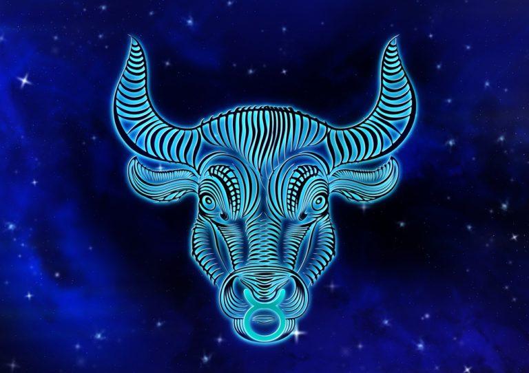 Астрологи назвали успешные знаки Зодиака в 2020 году, которым будет сопутствовать удача