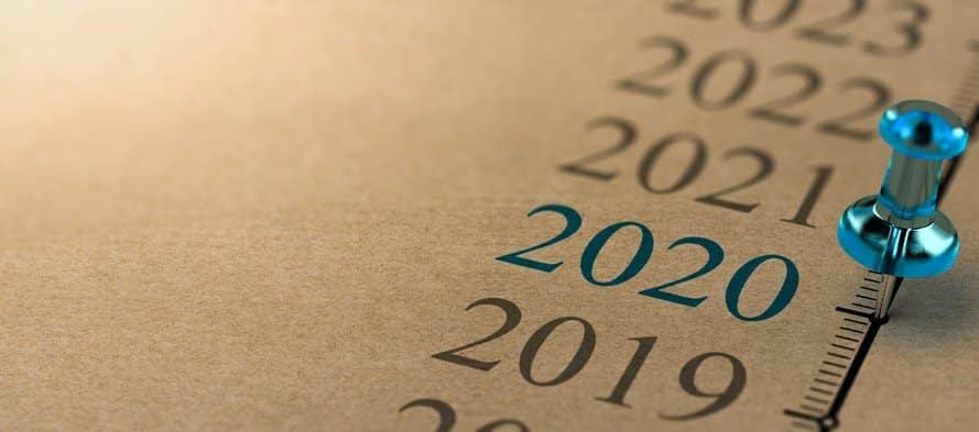 Почему 2020 год считается високосным и какие запреты с этим связаны