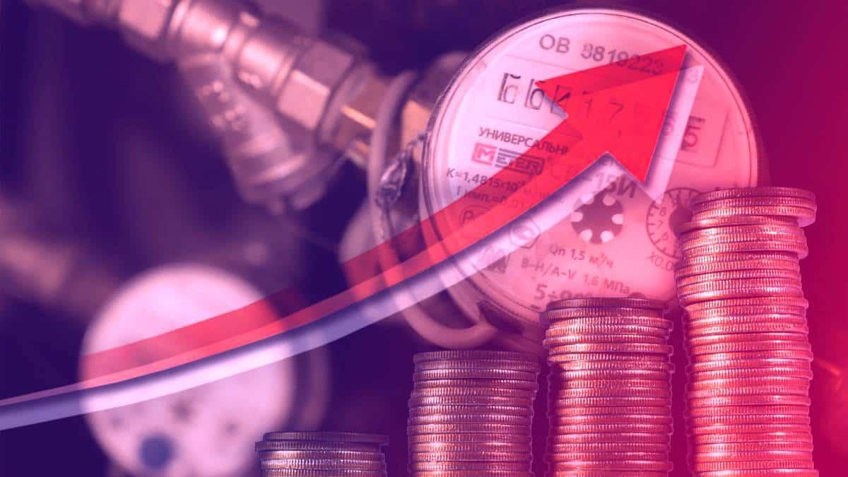 В Севастополе с 1 июля увеличатся тарифы на некоторые услуги ЖКХ