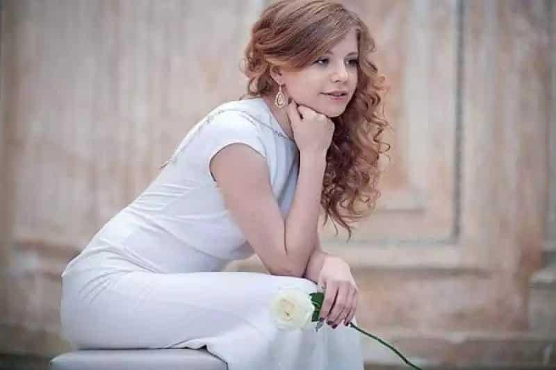 Самочувствие Марии Кончаловской, проходящей реабилитацию, обнадеживает