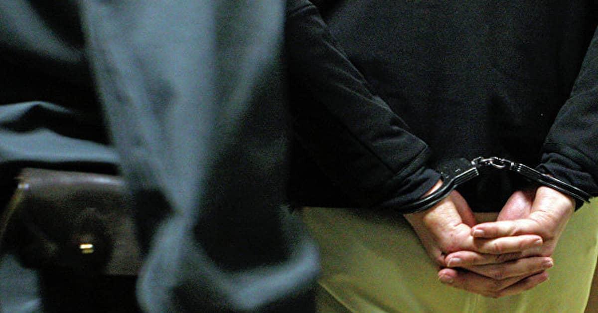 Задержан подозреваемый в убийстве двухлетней девочки в Москве